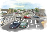 Crenshaw Boulevard Streetscape Plan Adopted!