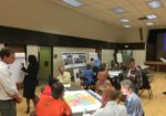 Orange and Purple Line Transit Neighborhood Plans - Community Workshop Summary